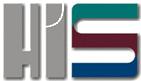 Horsch Industrie Service GmbH Logo